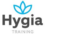 Hygia Training